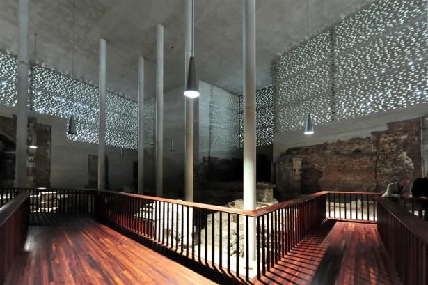 kolumba museum12
