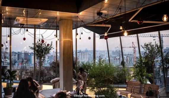 Cafe Seoul_42