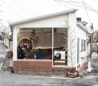 Cafe Seoul_48