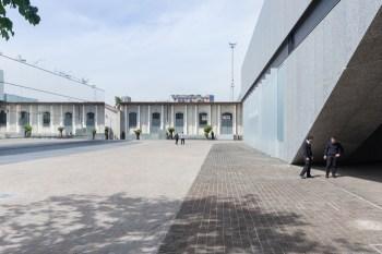 Fondazione Prada3