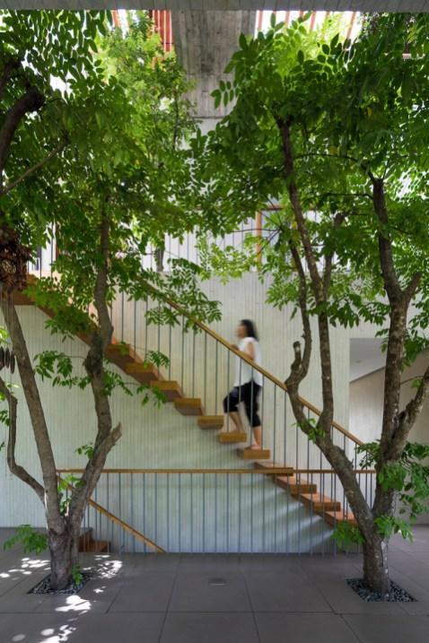 Stepping_Park_House_pic06_Oki-L
