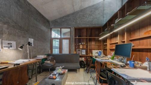 D-Kwa Studio_13