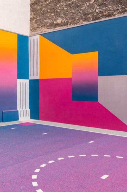 basket-court-pigalle-studio-architecture-public-leisure-paris-france-_dezeen_2364_col_2