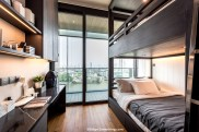 Banyantree residences_38