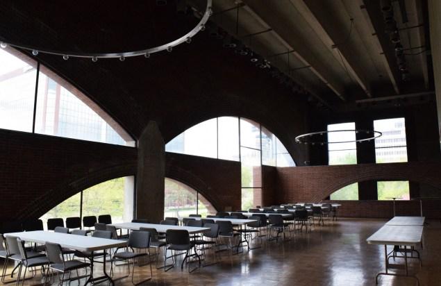 Arts United Center3