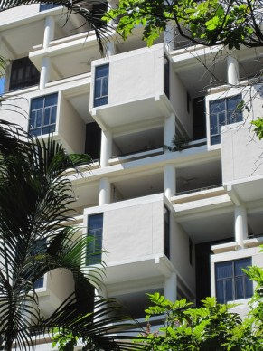 The Colonnade Condominiums2