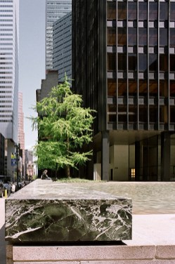 Seagram Building6