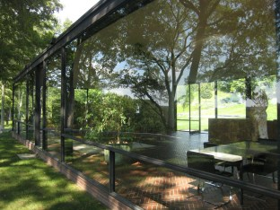 The Glass House 3