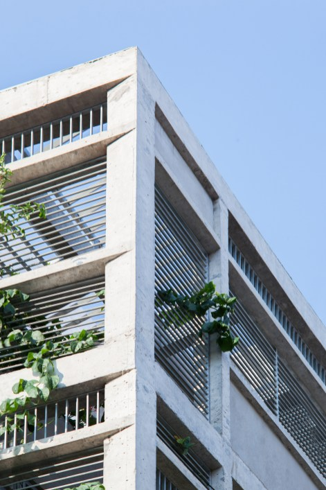 k59-atelier-home-studio-architecture-residential-self-designed-studios-vietnam_dezeen_2364_col_1