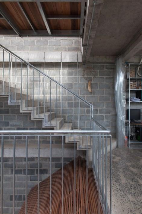 k59-atelier-home-studio-architecture-residential-self-designed-studios-vietnam_dezeen_2364_col_17