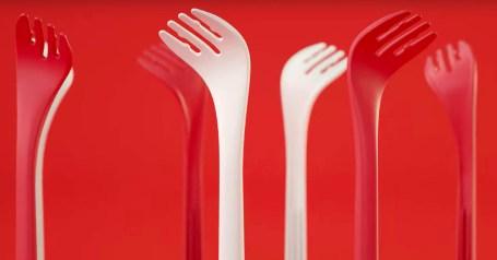 UPDATE-Nissin-จับมือ-Nendo-ผลิต-The-Fork-ส้อมสำหรับบะหมี่ถ้วยดีไซน์สุดเจ๋ง3