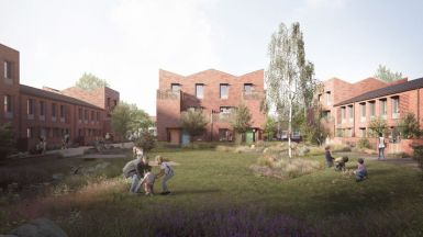 city-of-york-council-housing-delivery-programme-mikhail-riches-architecture-residential-uk_dezeen_1704_hero-1536x864