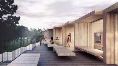 gsh-3xn-hotel-sustainable-architecture_dezeen_2364_col_0