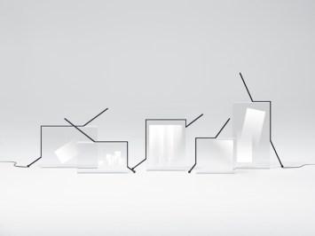 light-fragments30_Kenichi_Sonehara