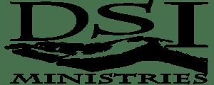 DSI Ministries