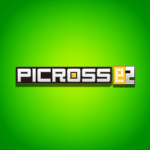 Picross e2