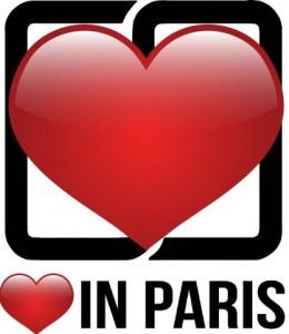 Coeur in Paris 2