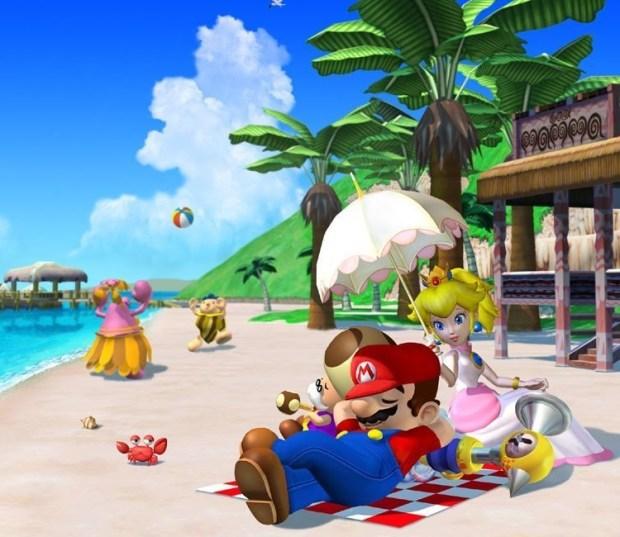 Mario-Sunshine-Beach-super-mario-bros-1990295-1024-768