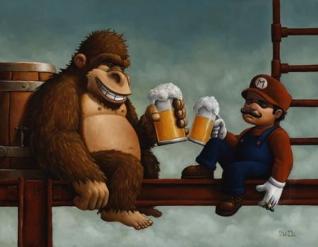 super-mario-brothers-artworks-242621