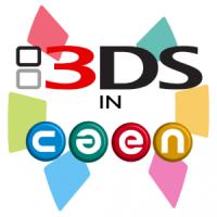 3DS x WiiU in Caen