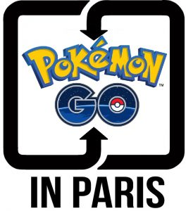 pkm in paris