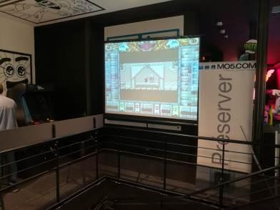 Le Super Game Boy, pour jouer sur Super SNES