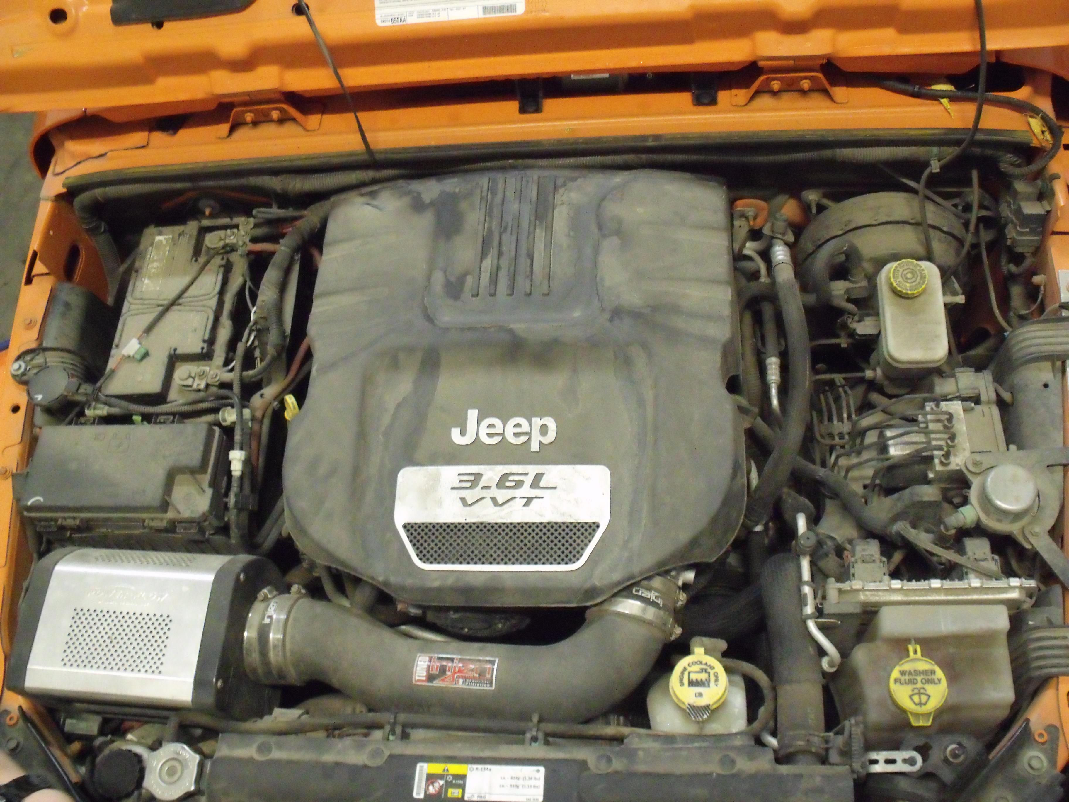 chrysler 2005 3 8 v6 engine diagram