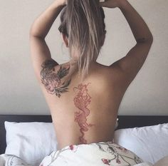 Laser Tattoo Removal for Asian Skin