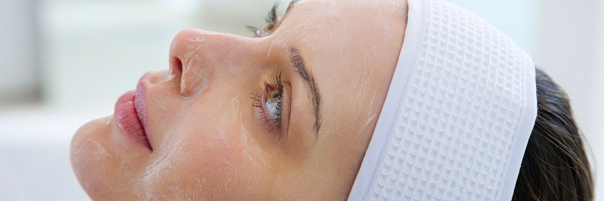 Popular Services Offered by Top Aesthetic Clinic Wembley