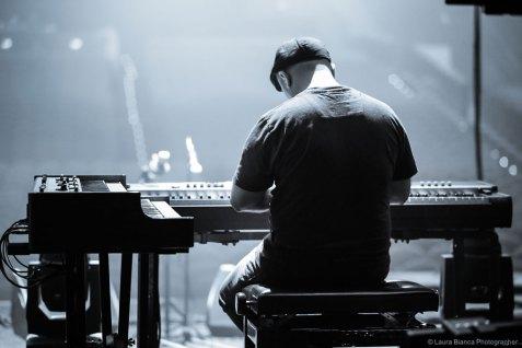 Dire-Straits-Legends-Concert_Teatro-della-Luna_22.05.2014@Laura-Bianca-Photographer_0