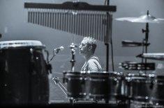 Dire-Straits-Legends-Concert_Teatro-della-Luna_22.05.2014@Laura-Bianca-Photographer_1