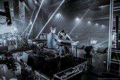 Dire-Straits-Legends-Concert_Teatro-della-Luna_22.05.2014@Laura-Bianca-Photographer_15