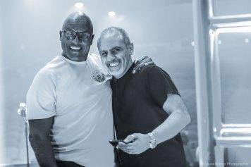 Dire-Straits-Legends-Concert_Teatro-della-Luna_22.05.2014@Laura-Bianca-Photographer_17