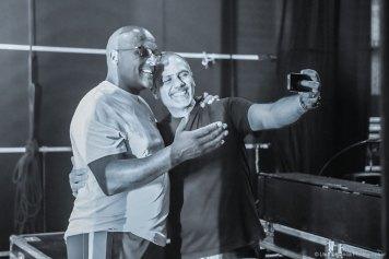 Dire-Straits-Legends-Concert_Teatro-della-Luna_22.05.2014@Laura-Bianca-Photographer_18