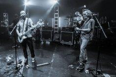 Dire-Straits-Legends-Concert_Teatro-della-Luna_22.05.2014@Laura-Bianca-Photographer_23
