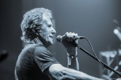 Dire-Straits-Legends-Concert_Teatro-della-Luna_22.05.2014@Laura-Bianca-Photographer_24