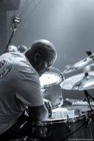 Dire-Straits-Legends-Concert_Teatro-della-Luna_22.05