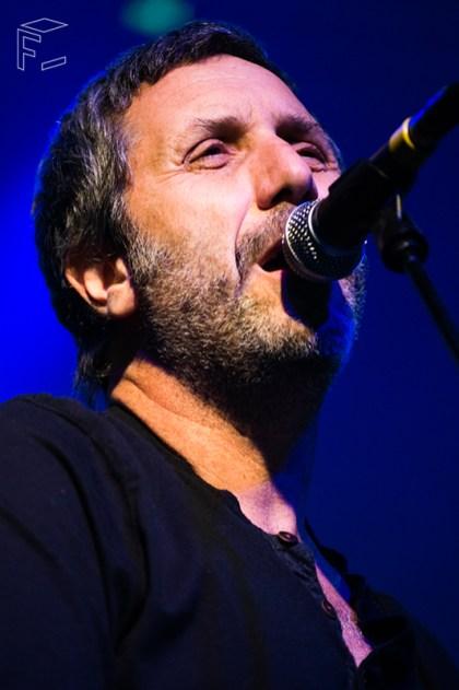 ph Fabio Izzo