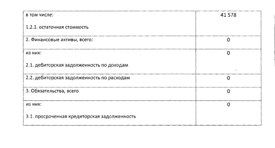 plan-fhd-14-2