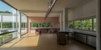 Architect's Inspiration: The Villa Savoye | DSLocicero ...