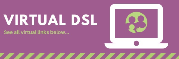 DSL VIRTUAL Classes
