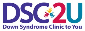 Down Syndrome Clinic to You – Exciting News!