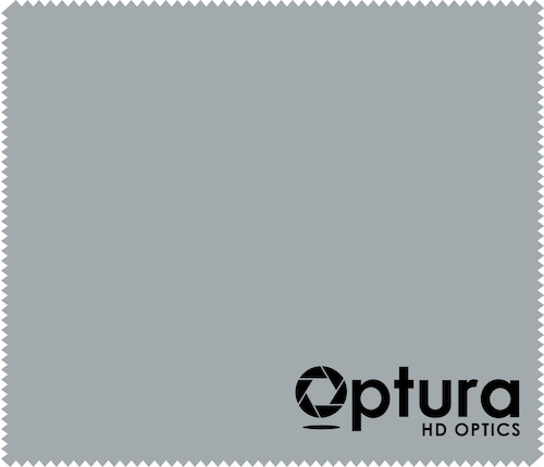 PRO LED LIGHT +HD DEDICATED TTL FLASH + REMOTE +BATTERIES