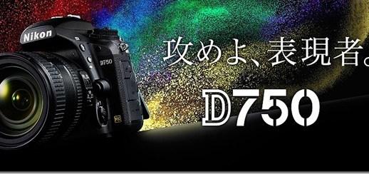 product_01_thumb.jpg