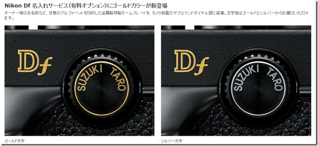 Df_gold_02