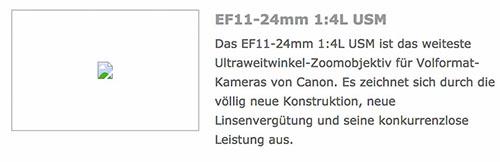 ef14-24f4_germansite
