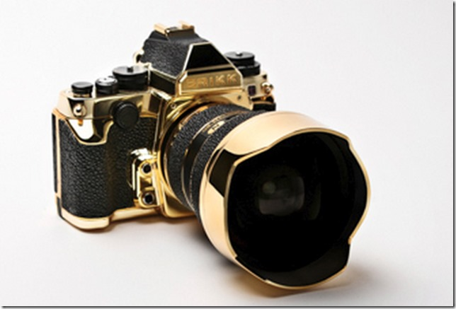 nikon_golden_df_02