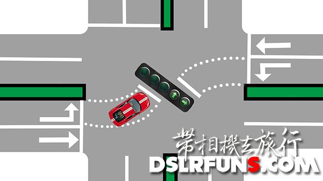 cross-stop-line02