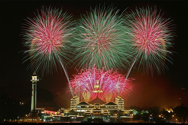 from https://www.fgs.org.tw/events/2015ny/fireworks/index.html