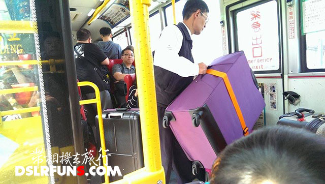 airport-feeder-bus _3